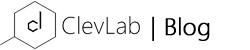 ClevLab Blog